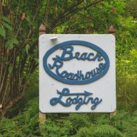 Beach Roadhouse