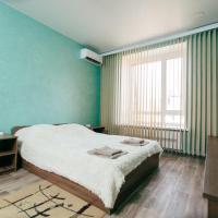 Apartment Sovetskaya 190d k1 apt94