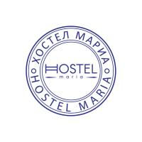 Hostel Maria
