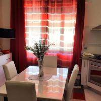 Appartamento Solferino