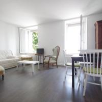 Appartement a dinard