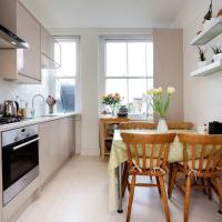Veeve - Charming Fulham flat
