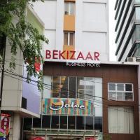 191 Hotel Di Dekat Kebun Binatang Surabaya Pesan Anda