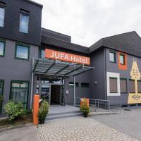 JUFA Hotel Graz Süd