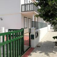 Casa en Abades, for 6 people!