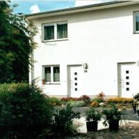 Muehlenhof Koepp