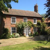 Mill House Bed and Breakfast