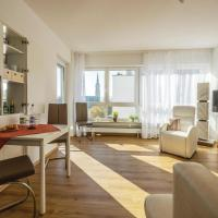 One-Bedroom Apartment in Bad Kissingen