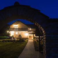 Tourist Farm Mali Raj