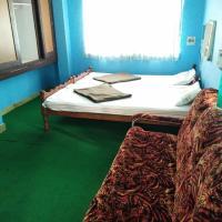 Chakkalakkal Residency