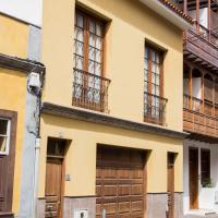 Casa en Garachico
