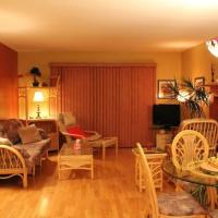 Magog Lovely Vacation Home