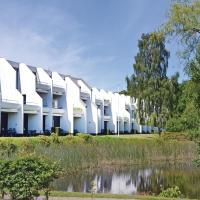 Studio Apartment in Helsingor