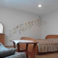 Apartment Pernavas 8