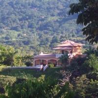 Casa Los Loros