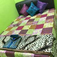 Langkawi Tidur Lena Guest House