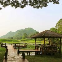 Baan Maka Nature Lodge