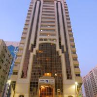 Ivory Hotel Apartments