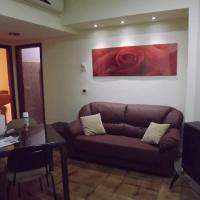 Appartamento/Apartment