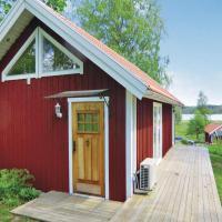 Holiday home Gissarp Nässjö