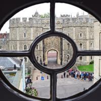 Castle Properties