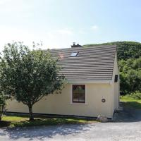 93 Clifden Glen Holiday Home