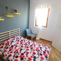 Cozy 2 bedrooms Apartment in the old town