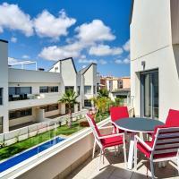Orange Holiday Housing - Amalia-20