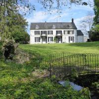 Clairefontaine Chambre d'Hôtes
