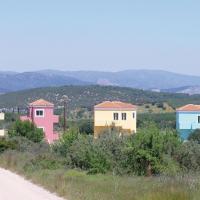 Holiday Home Vontas Houses 03