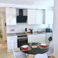 Albir Apartment by the beach