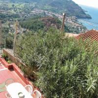 Holiday home Via Porto Cavalieri snc