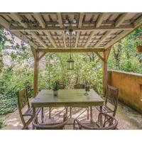 Three-Bedroom Holiday Home in Colares, Sintra