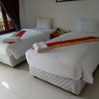 Wangview Hotel