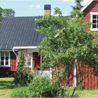 Holiday home Laholm 14