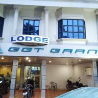 Hotel GGT Grand