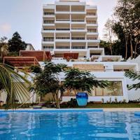 Swahili Gem Apartment