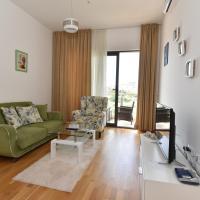 Lux Apartments Kristina