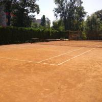 Inn Sport