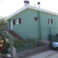 Casa Musina
