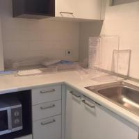 Condo LPN. Rama 8 by Touch-Chon