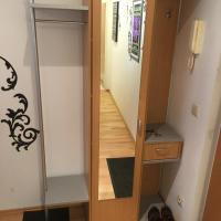 Top Apartment Schwechat Zentrum