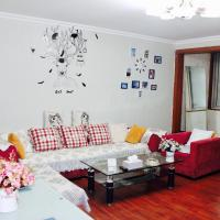Hanhan's Apartment