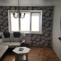 Apartament Agregat