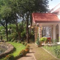 Xuanmai Garden Resort