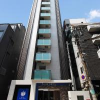Umeda Plaza Hotel