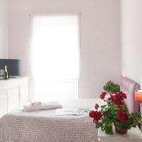 Pigneto Rooms