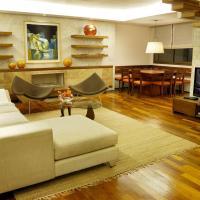 Apartment Piaf