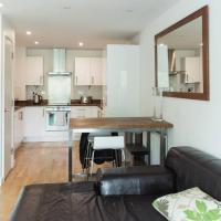 Prospect House Apartment