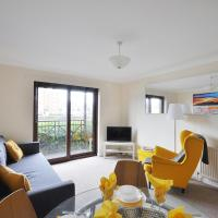 Harbour House - Donnini Apartments